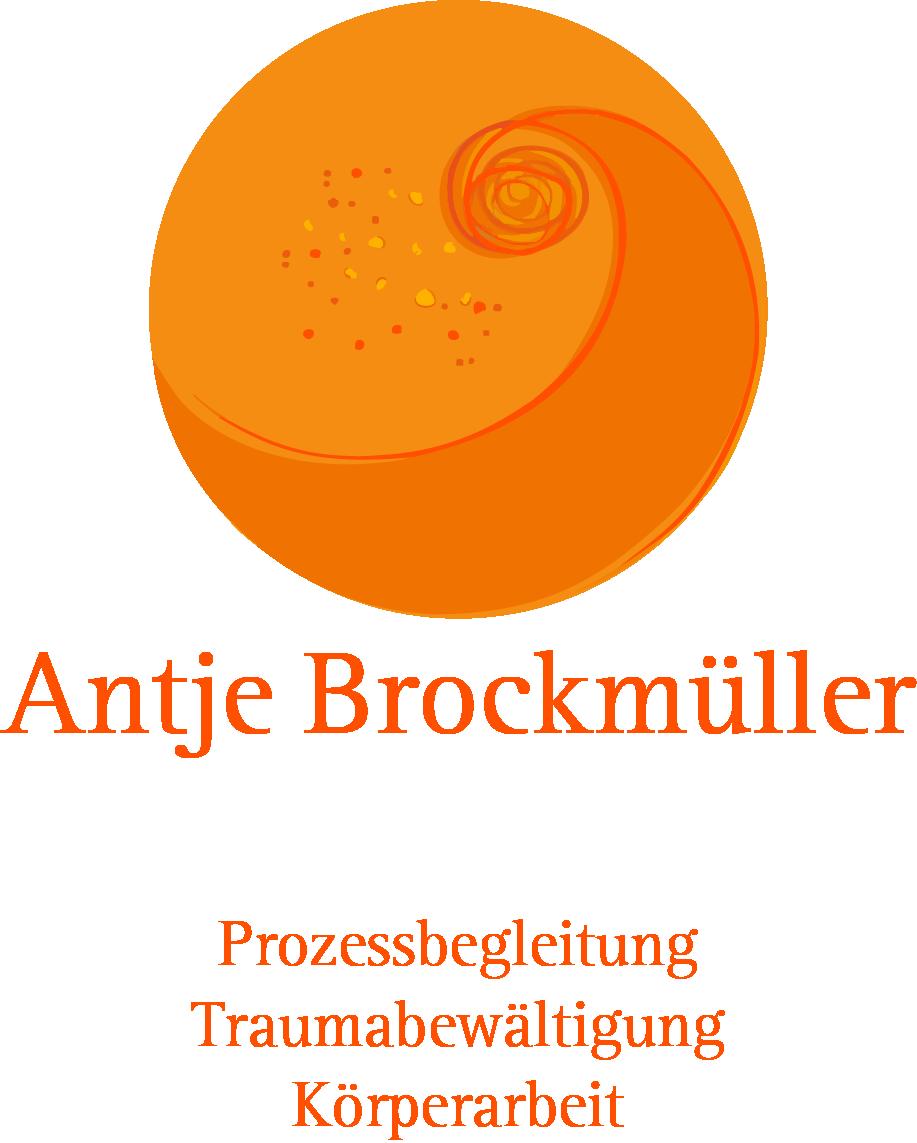 Antje Brockmüller